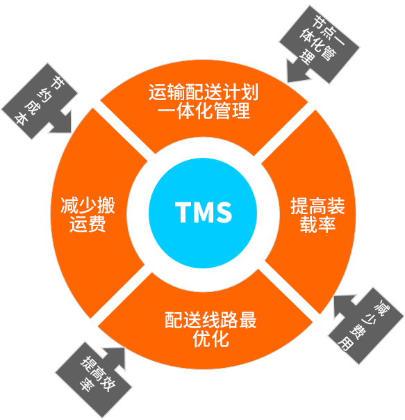TMS-1.png